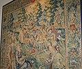 Tapestry-coxcie-museum-geelvinck-hinlopen-huis.jpg