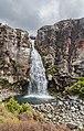 Taranaki Falls 18.jpg