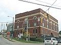 Tarentum, Pennsylvania (8483270089).jpg