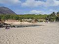Tarrafal Beach (6).jpg