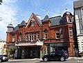 Tarrytown Music Hall 2016 jeh.jpg