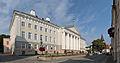 Tartu Ülikooli peahoone 2012.jpg