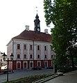 Tartu Town Hall 06.jpg