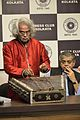 Tarun Bhattacharya and Sandip Ray - Kolkata 2015-01-02 2093.JPG