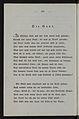 Taschenbuch von der Donau 1824 066.jpg