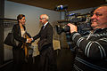 Task Force pour Strasbourg avec Thierry Repentin Parlement européen 23 octobre 2013 01.jpg
