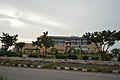 Tata Medical Center - Rajarhat - North 24 Parganas 2013-06-15 0705.JPG