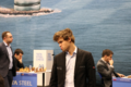 Tata Steel 2017 Magnus Carlsen.png