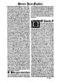 Tauler Predigten (1522) 021.png
