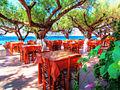 Taverna Christos Plakias Crete (1295689288).jpg