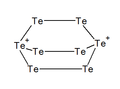 Te8 2+ 2.png