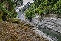 Te Reinga Falls 06.jpg