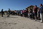 Teachers get inside look at Marine Corps DVIDS272140.jpg