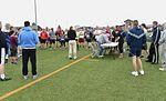 Team Buckley members compete in Dash to Distance 8k 150513-F-GJ308-006.jpg