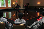 Team Seymour celebrates Asian and Pacific Island cultures 150528-F-YG094-093.jpg