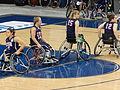 Team USA in game against Germany.jpg