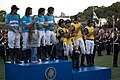 Teams on the podium - Polo in Argentina.jpg