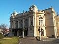 Teatr im. Juliusza Slowackiego, Krakow.jpg