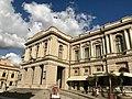 Teatro Francesco Cilea (RC).jpg