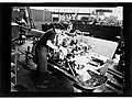 Tecalemit Factory(GN15033).jpg