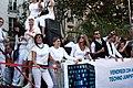 Techno Parade - Paris - 20 septembre 2008 (2873708739).jpg
