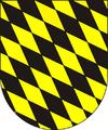 Teck-Herzog.PNG