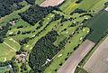 Tecklenburg, Golfplatz -- 2014 -- 9777.jpg