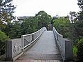 Tegarayama Central Park 08.jpg