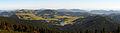 Teichalm Panorama.jpg
