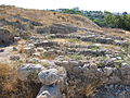 Tel Beit shemesh 035.jpg