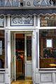 Temple Bar (Dublin, Ireland) (8114788618).jpg