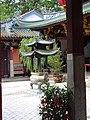 Temple Thian Hock Keng.jpg