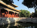 Temple of Confucius, Beijing.jpg