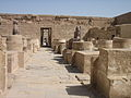 Temple of Ramses III (2429114212).jpg