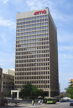 Ten Main Center-AMC Bldg-Kansas City MO.jpg