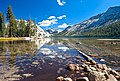 Tenaya Lake - Flickr - romainguy.jpg