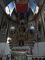 Tende (Notre-Dame de l'Assomption (Intérieur).JPG