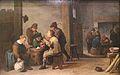 Teniers-Matelots.JPG