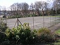 Tennis Courts - Park - Westgate - geograph.org.uk - 705792.jpg