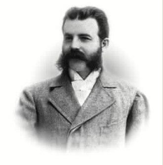 Teodor Teodorov - Image: Teodor Teodorov