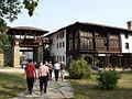 Teqja e Arabati Babës në Tetovë.jpg
