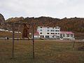 Terelj National Park, Mongolia (11441580374).jpg
