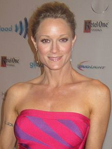 Teri Polo 2014 crop 2.jpg