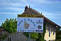 Termes-d'Armagnac Tour des Termes panneau.JPG