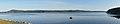 Terra Nova National Park - Newfoundland 2019-08-21 (02).jpg