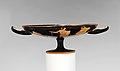 Terracotta kylix (drinking cup) MET DP145847.jpg