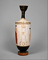 Terracotta lekythos (oil flask) MET DT280.jpg