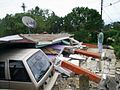 Terremoto en Costa Rica de 2009, daños.jpg