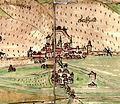 Territorium der Reichsstadt Esslingen Mitte 16 Jh detail.jpg