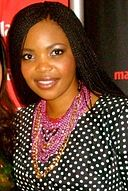 Terry Pheto cropped.jpg